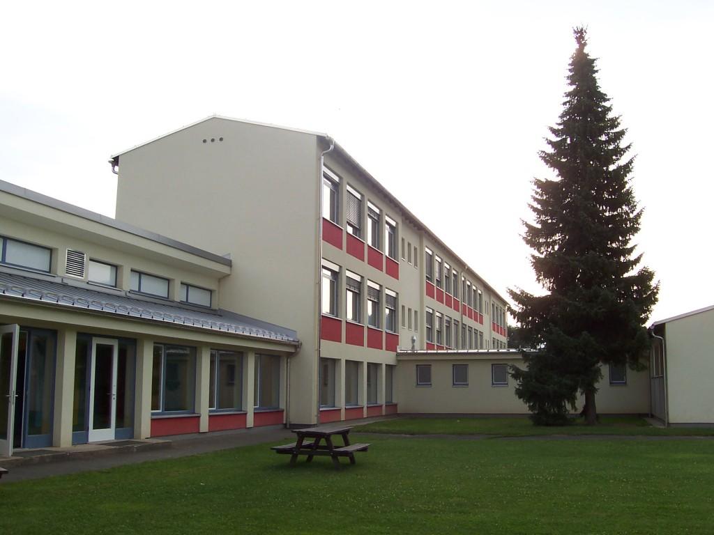 Schulhaus_neu 014