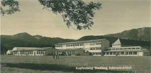 Kapfenberg_Siedlung_Schitmitzbühel